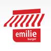 Logo Emelie Burger