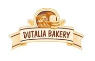 Logo Dutalia Bakery