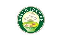 Logo Bakso Idaman