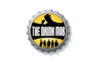 Logo The Drink Mob