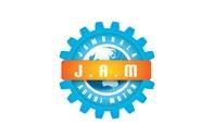 Logo Jambhala Abadi Motor