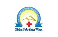 Logo Klinik Foho Osan Mean