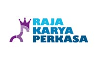 Logo PT. Raja Karya Perkasa