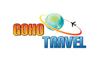 Logo GOHO Travel