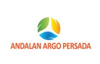 Logo PT. Andalan Agro Persada