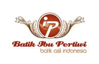 Logo Batik Ibu Pertiwi