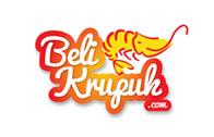 Logo BeliKrupuk.com
