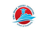 Logo Bina Insan Sarana Sukses