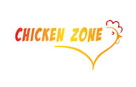 Logo Chicken Zone