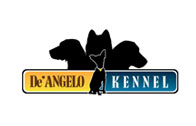 Logo D'Angelo Kennel