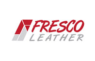 Logo Fresco Leather