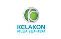 Logo Kelakon Mulia Sejahtera
