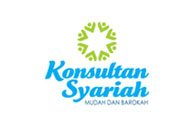 Logo Konsultan Syariah