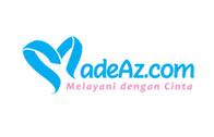 Logo MadeAz.com