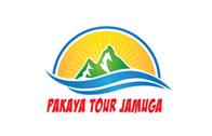 Logo Pakaya Tour Jamuga