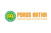Logo Poros Artha