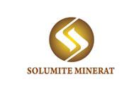 Logo Solumite Minerat