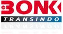Logo Bonk Transindo