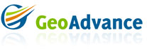 Logo Geo Advance SINJ