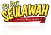 Logo Mie Aceh Seulawah