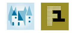 Desain Logo Perusahaan Terkenal