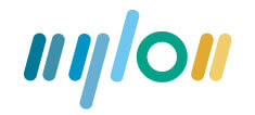 Logo PT. Nylon Textile Indonesia Mfg