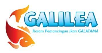 Kolam Pemancingan Galatama Dan Kiat Sukses Memulai Bisnis Pemancingan Desain Logo Design Elegan Perusahaan Akarapi Online Indonesia