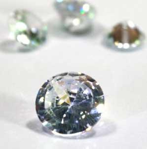 Peluang Bisnis Perhiasan Permata Martapura Kalimantan