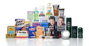 Produk Perawatan dan Kecantikan Premium