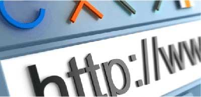 Keuntungan Memiliki Domain Sendiri