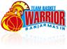 Logo Team Basket Warrior Banjarmasin