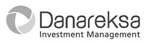 Logo Danareksa Investama